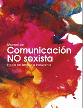 Manual Com No Sexista Cuadrito
